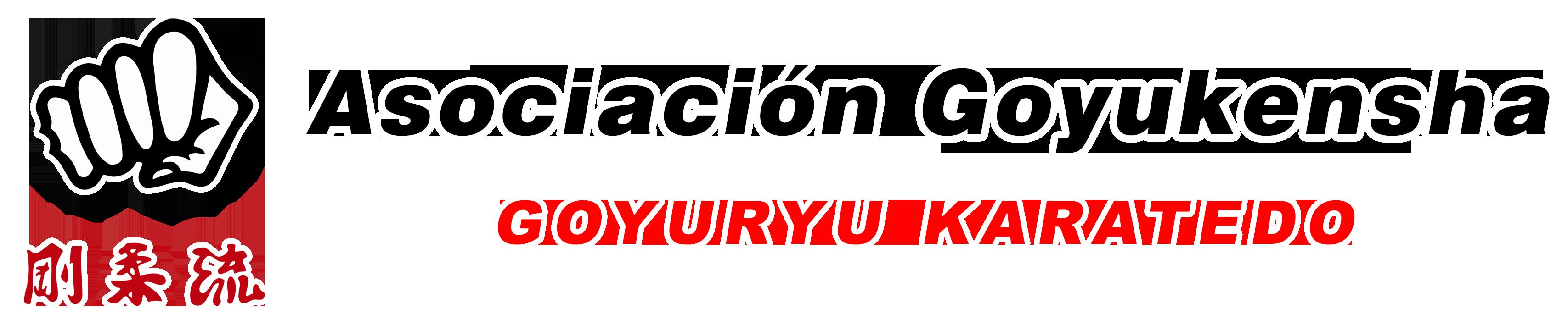 Asociación Goyukensha