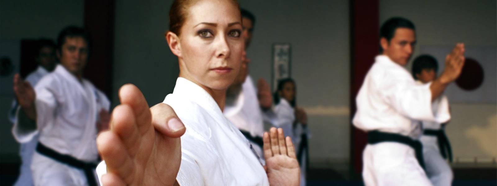 karate_mujeres